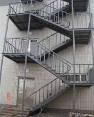 北京楼梯制作-楼梯价格-多少钱一步