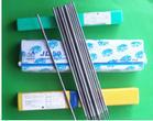 供应HS117钴基合金堆焊焊丝