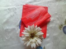 河北廣告紙巾廠家 廣告紙巾價格 紙巾圖片