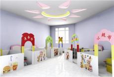 幼兒教具玩具屋系列M11-09004