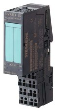 西門子稱重模塊7MH4900-2AK61