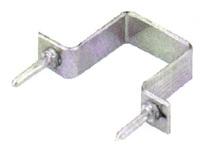 FLQ50系列精密合金電阻器
