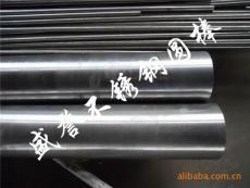 进口钛合金圆棒TA5 美国进口钛合金板材TA5