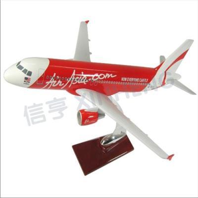 A320亚洲航空