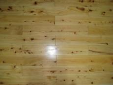 廠家直銷 香柏木地板 柏木地板 小節