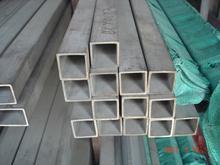 热镀锌方管经销商-生产热镀锌方管价格