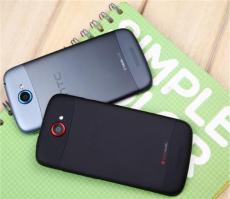 HTC Z520E One S G25 双核1.5G安卓智能手机