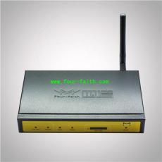 F3133 GPRS ROUTER