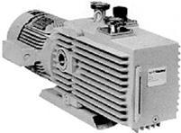 德國Leybold萊寶真空泵的配件