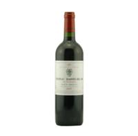达文庄园干红葡萄酒