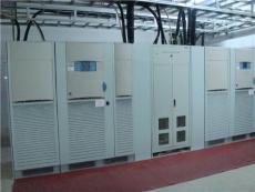 稳网IDC服务器托管 国内主机托管