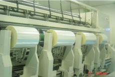 供应尼龙膜 PA印刷级尼龙膜 水煮尼龙膜