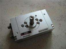 韩国DANHI丹海HS210-02可调机械式压力开关H