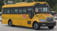 24座-44座幼兒專用校車