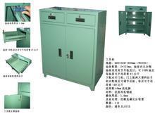 成都工具柜-重庆储物柜-青岛工具车-工作台