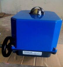 PSQ302-POT-PSAP4電動執行器