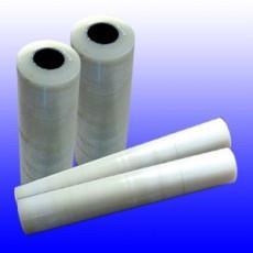 供应钢结构彩钢板工程配件 保护膜