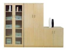 文件柜 移动柜 书柜 上海昱超专业提供