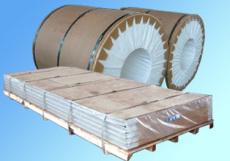 哈爾濱5086鋁板價格-5086H32鋁板圖片