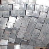 冷拔方鋼 235冷拔鋼鋼冷拔方鋼價格