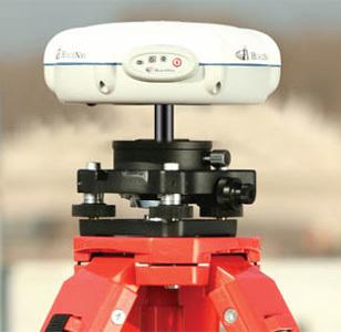 华测X20单频一体化GPS 销售维修检测校正