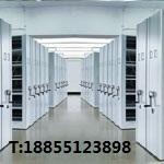 密集架安徽密集架合肥檔案密集架移動檔案柜
