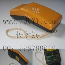 验针机 验针器 验针仪