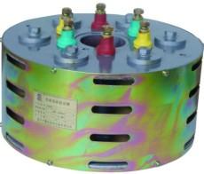 三相绕线异步电机专用液态无刷起动器