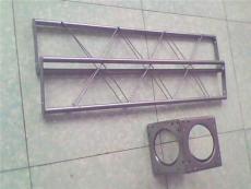 折疊桁架介紹