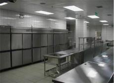 上海酒店設備回收 廚房設備回收