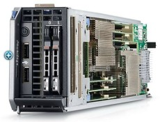 戴爾服務器 Dell 2G M420 刀片式服務器