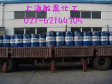 提供去油污三氯乙烯清洗剂