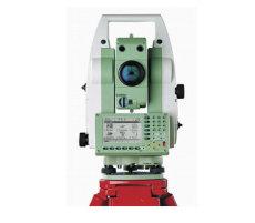 徕卡TPS1200高性能全站仪系列