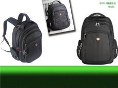 1680D牛津布高級電腦背包