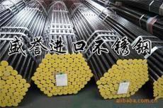 耐冲压不锈钢板304 日本进口不锈钢SUS304