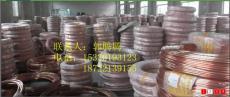 河北紫銅管廠家T2紫銅管