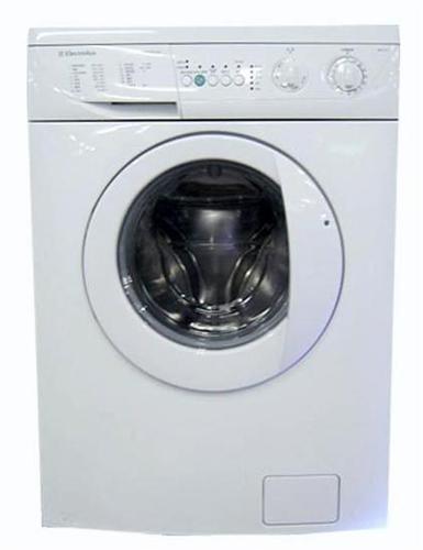 伊萊克斯洗衣機維修手冊 歡迎訪問%$#+——北京伊萊克斯洗衣機網站(全國)各中心@售后服務維修咨詢電話@歡迎您%】