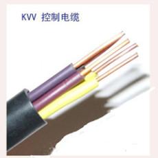 KVVP控制电缆图片北京控制电缆厂家