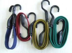 线带制品销售弹力绳