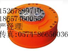 廠家直銷1QJM001-0.08鋼球馬達