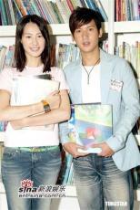 二手旧书回收 上海回收旧书最高价