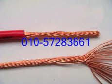 北京优质BVR电线厂家直供规格颜色齐全