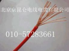 廠家直銷 配電柜專用BVR1.5軟電線