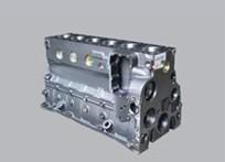 重汽發動機配件-氣缸墊專題