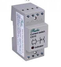 CS20-R电流开关 电流开关特价现货供应