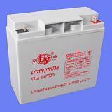 力源電池報價 力源蓄電池 力源鉛酸蓄電池