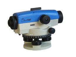 苏州一光NAL200系列水准仪