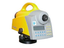 美国天宝DINI12电子水准仪