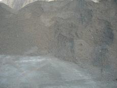 供应广州无烟煤 深圳洗煤 无烟煤价格