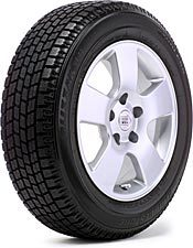 廉价供应佳通雪地轮胎-冬季胎-防滑冰雪胎